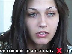 Victoria Radina like Nikita Bulgaria WCX