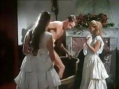 Film X , le Marquis de Sade