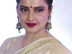 Beauty Peagent