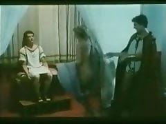 Film X Caligula complet