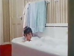 Bubblegum (1982)