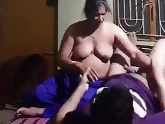 PlayboystarX VIDEOS 32