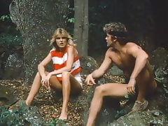Pink Lagoon (1984) - AKA Surrender in Paradise 2 - EDITED